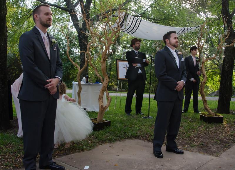 Andrew & Stefani Wedding Ceremony 2014-BJ1_5138.jpg
