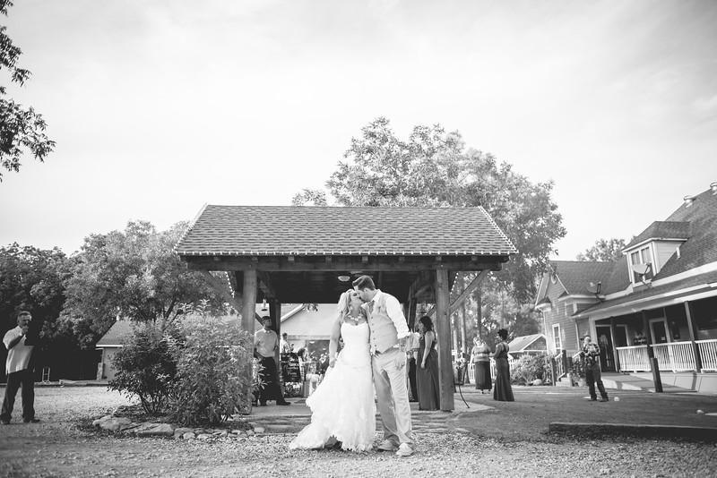 2014 09 14 Waddle Wedding - Bride and Groom-749.jpg