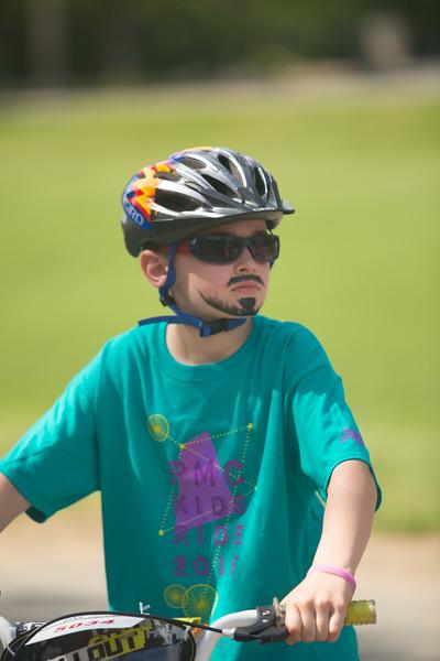 PMC 2015 Kids Ride Framingham_-136.jpg