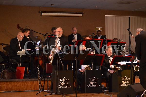 01-23-16 NEWS Toledo Jazz Orchestra