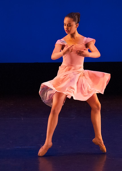 LaGuardia Graduation Dance Dress Rehearsal 2013-262.jpg