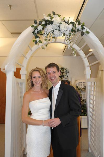 Helen and Frederick - CA Wedding -  17.jpg