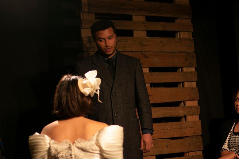 Allan Bravos - Fotografia de Teatro - Indac - Por um breve momento-1469.jpg