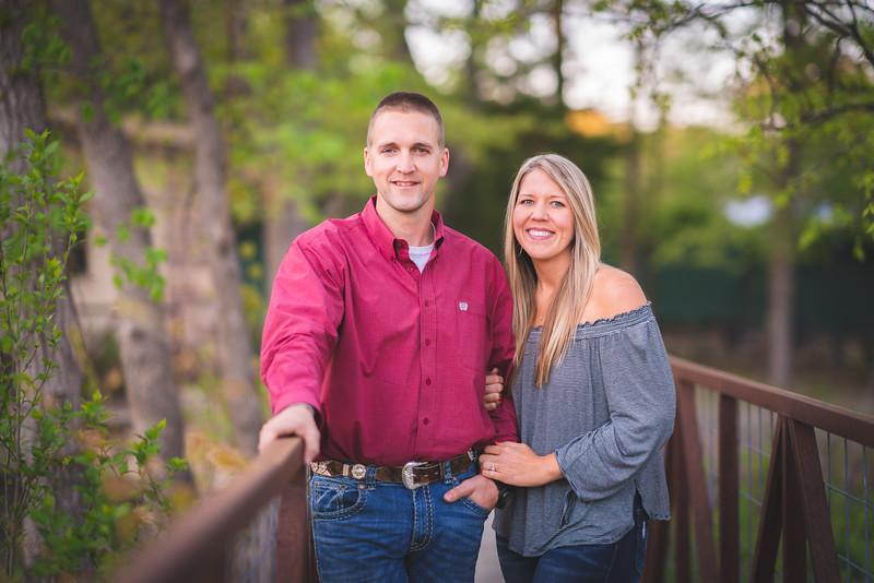 Jenny and Steven ENG-38.jpg