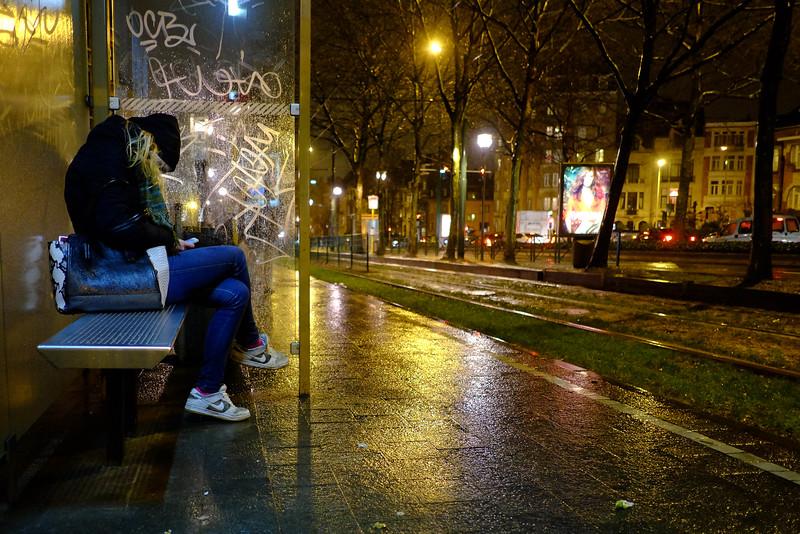 Brussels_20150221_0013.jpg