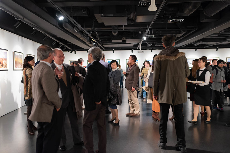 24_2019.02_Exposición Qhapaq Ñan__www.nakayoshi-photography.com.jpg