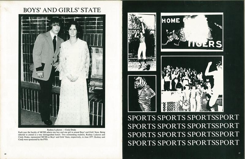 1978-0036.jpg