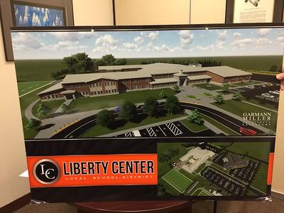 05-03-17 NEWS LC construction, TM