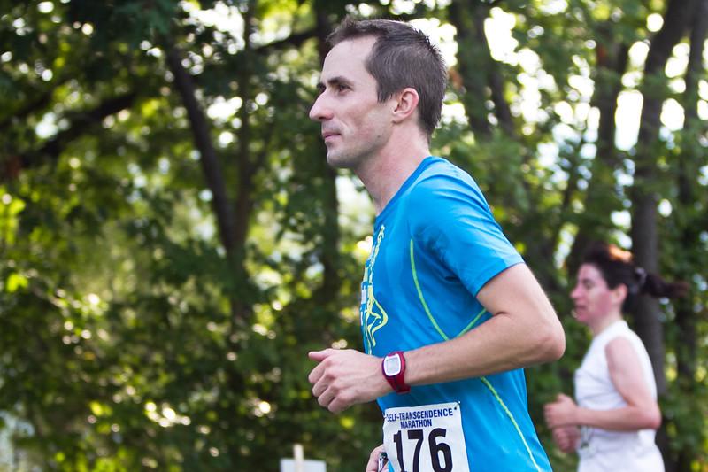 marathon:12 -258.jpg