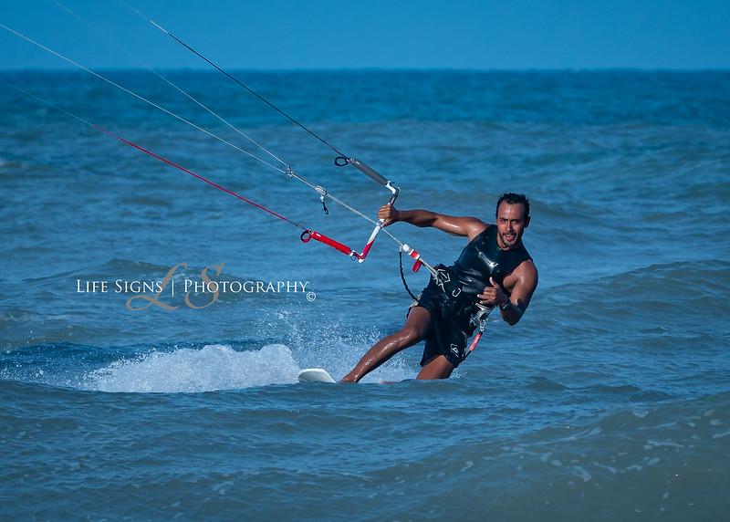 LS - People - Kite Boarding - Rafa.jpg