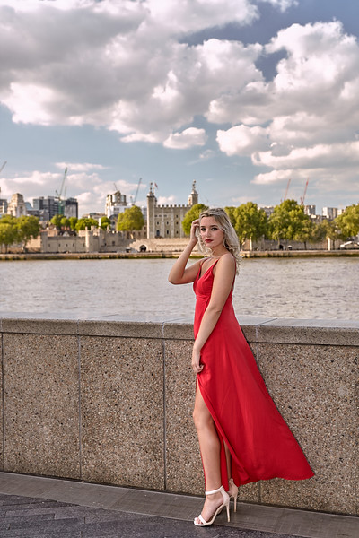 London-sunset-photosession (15).jpg