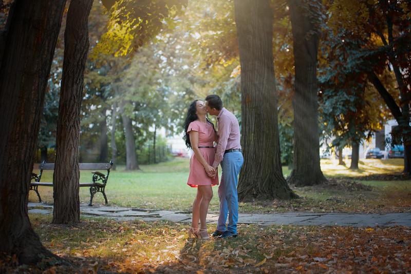 Fotografii nunta Sorina si Petre (52).jpg
