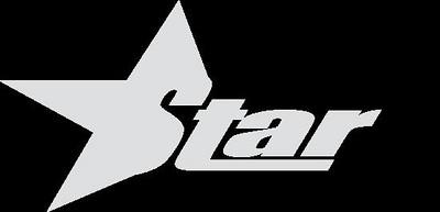 STAR LOGO 2008.jpg