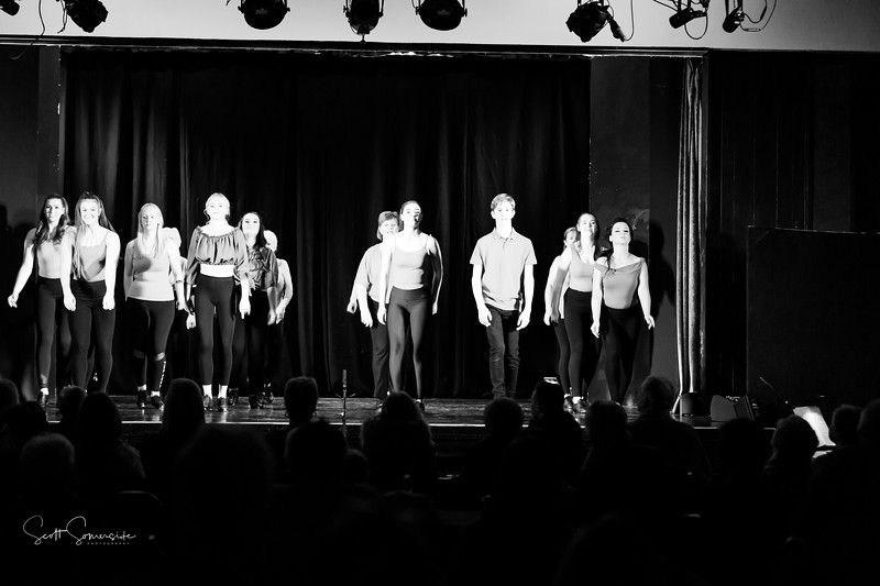 BnW_St_Annes_Musical_Productions_2019_419.jpg