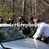 PFD MVA Plainview Rd Woodbury 1-19-15  0937 hrs 045