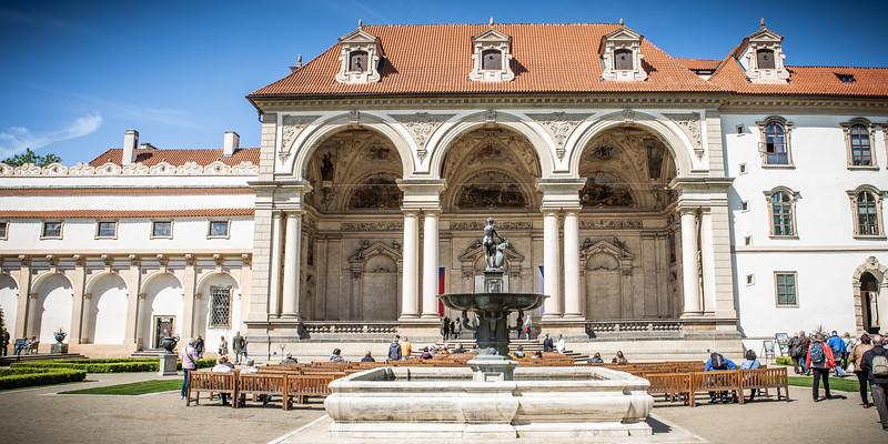 Prague-0196.jpg