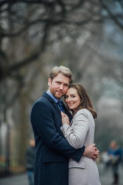 Tara & Pius - Central Park Wedding (340).jpg