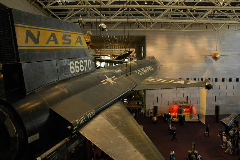 20050321 Washington DC 006.jpg