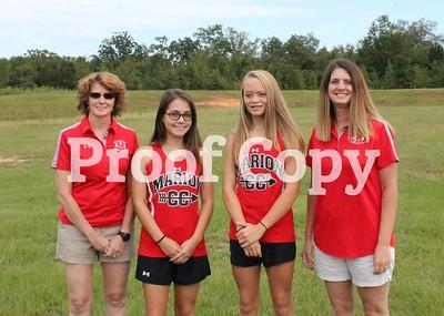 MCMHS Team