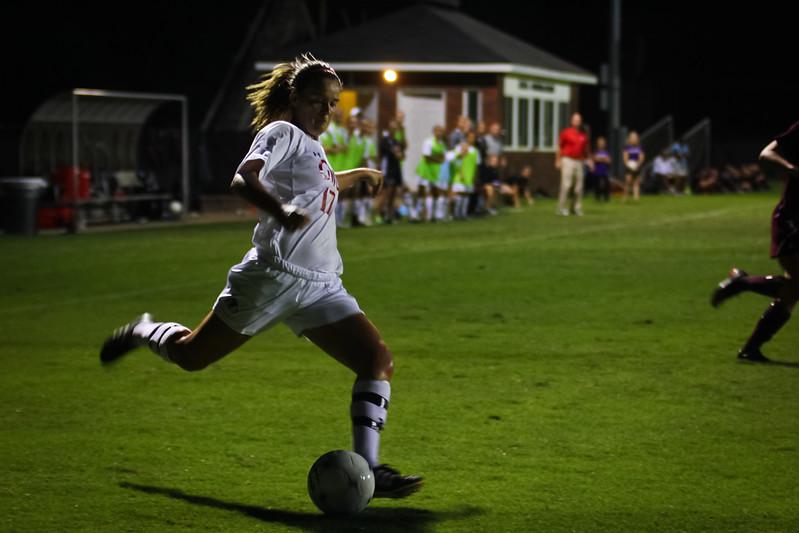 W. Soccer vs. Winthrop_09-27-2011_-31.jpg
