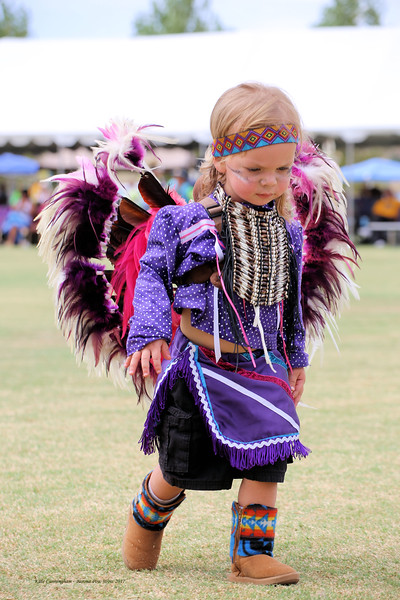 IMG_0512 Barona Pow Wow 2017_Toddler 4.jpg