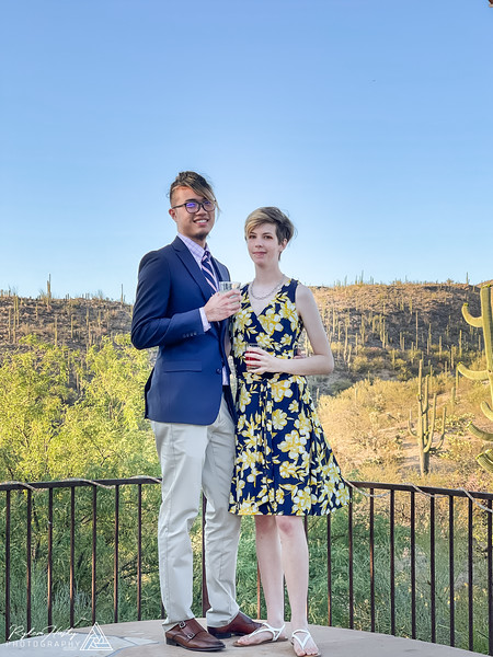Erica & Nicks Wedding-65.jpg