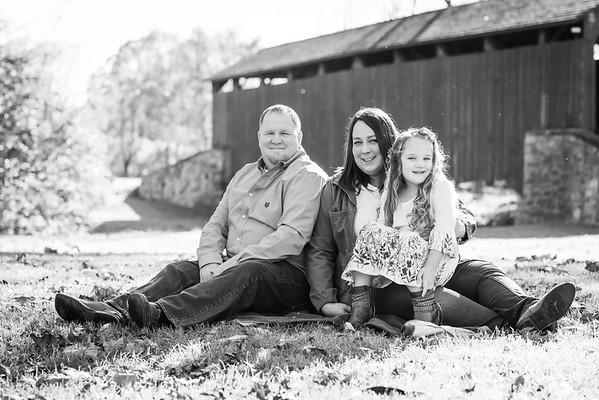 Kerns family 11.4.18