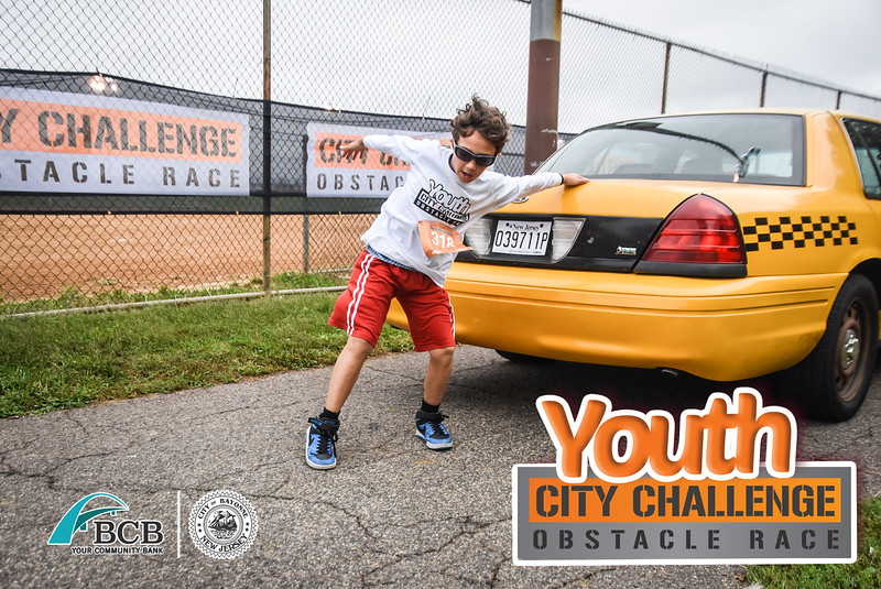 YouthCityChallenge2017-485.jpg