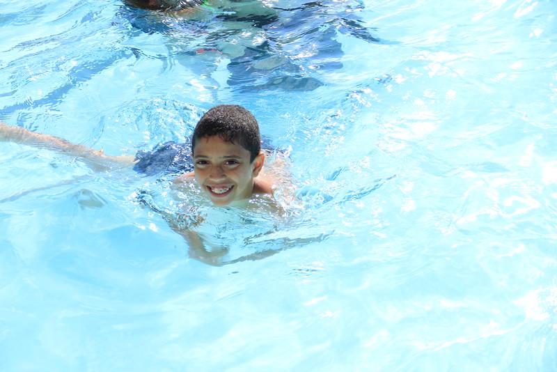 kars4kids_thezone_camp_2015_boys_boy's_division_swimming_pool_ (215).JPG