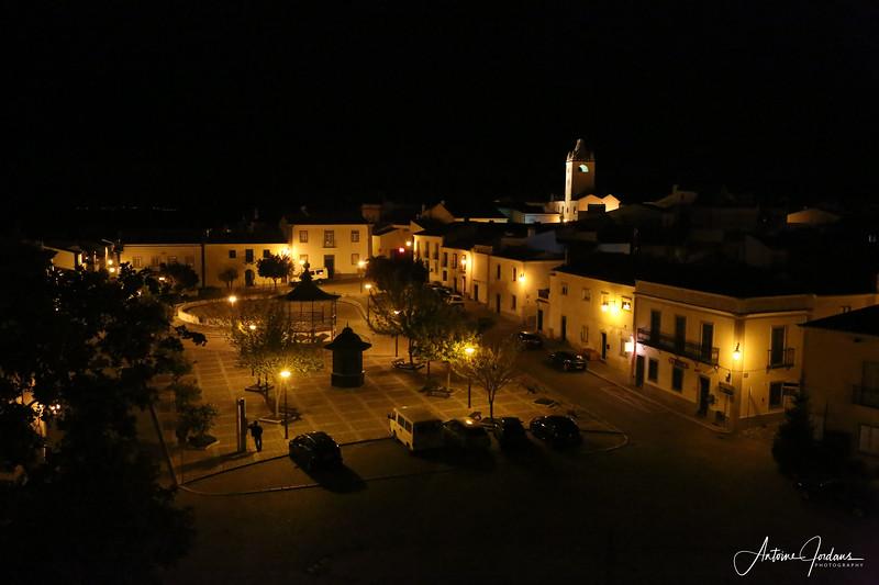 2012 Vacation Portugal96.jpg