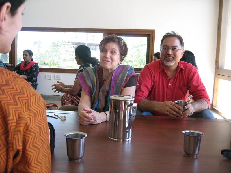 BangaloreIndia2011 1099.JPG