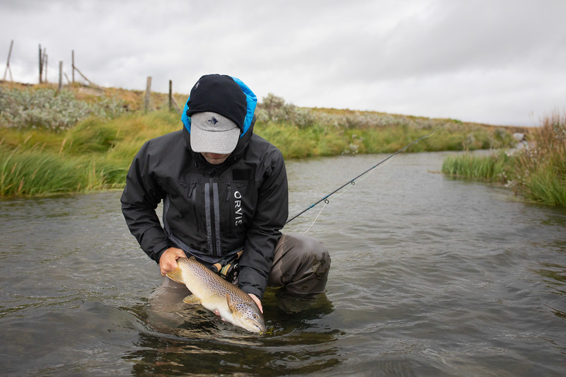 holknaicelandatlanticsalmonflyfishing.bencarmichael (39 of 343).jpg