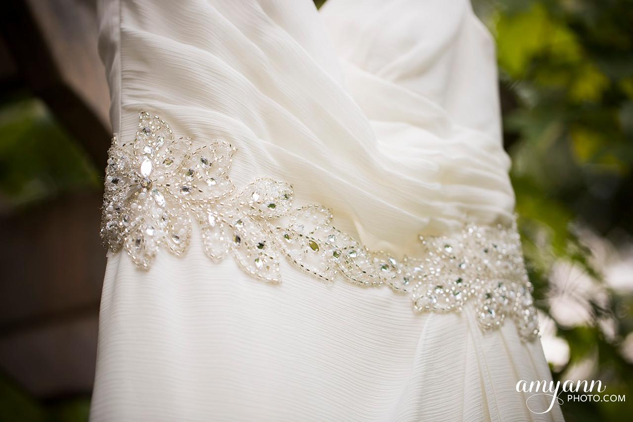 brettkelsey_weddingblog03