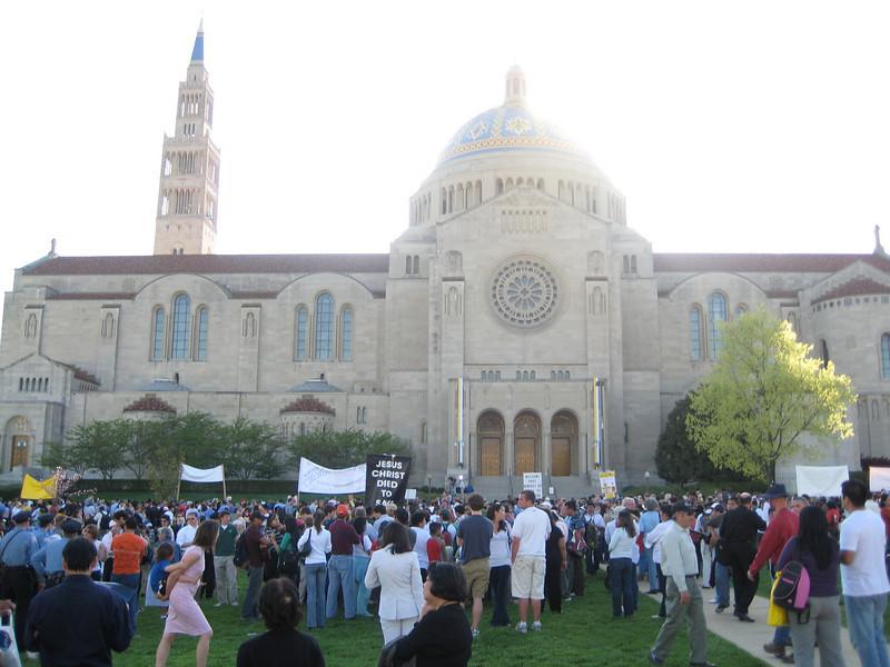Pope Mass Nats Stadium 4-17-08 097.jpg