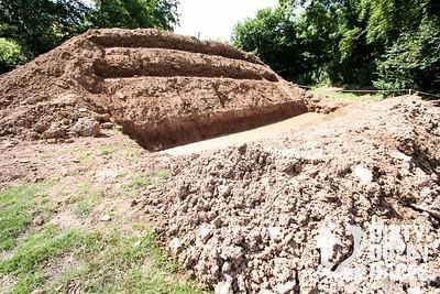 Mud Mountain 1030-1100