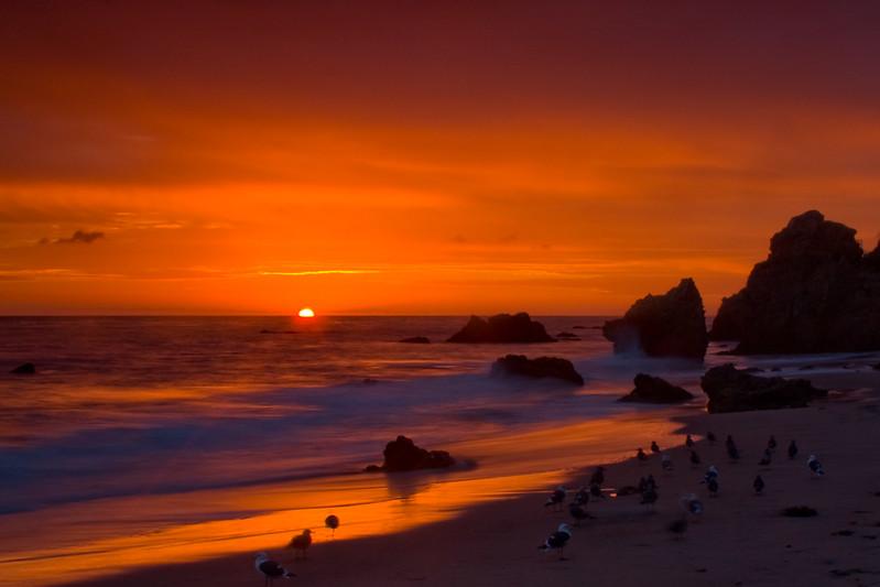 Beach_4287SM.jpg