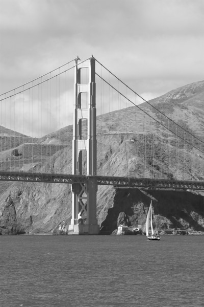 SF Oct 2012 13.jpg