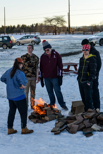 2017_Winter_Carnival_Outing_Club-17.jpg
