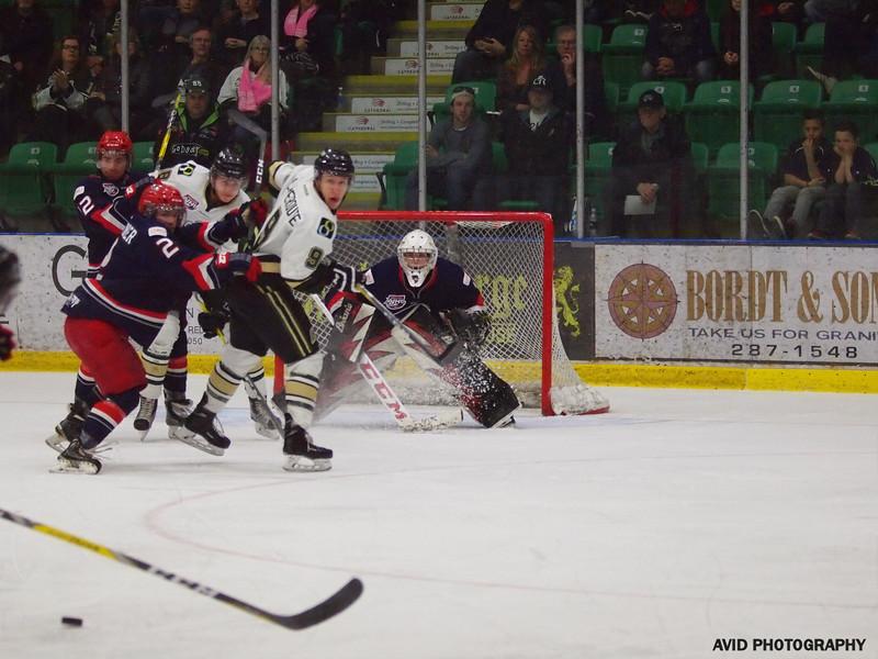 Okotoks Oilers vs Brooks Bandits April 4th AJHL (149).jpg