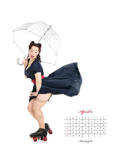 SBRG_Calendar_HighRes12.jpg