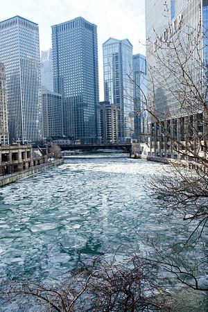 More Winter