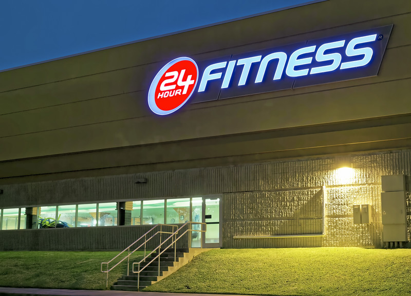24-Hour Fitness Channel Letters.jpg