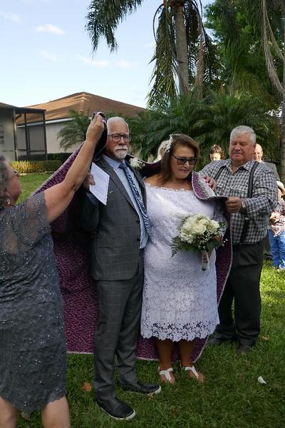 wedding17_190330.jpg