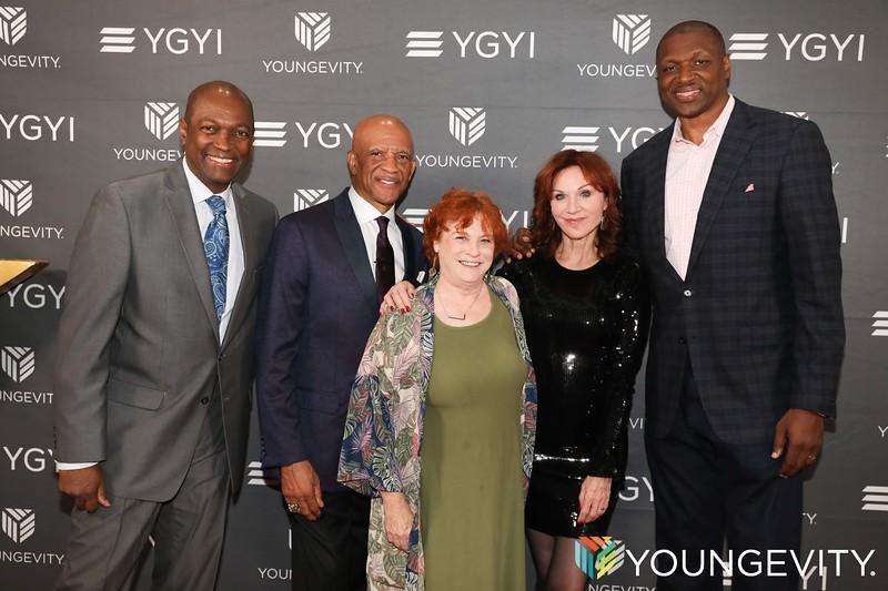 09-20-2019 Youngevity Awards Gala CF0096.jpg
