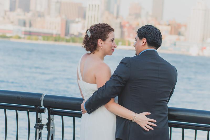 Rachel & Victor - Hoboken Pier Wedding-108.jpg