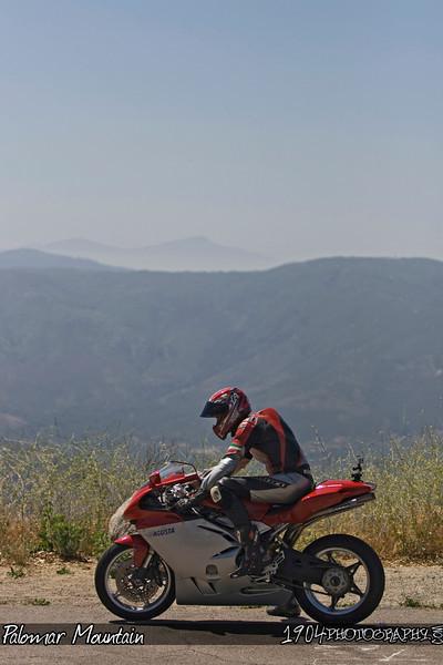 20090530_Palomar Mountain_0169.jpg