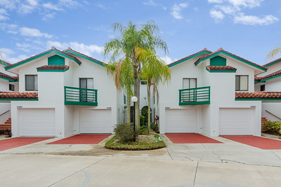 2206 Anchorage Ln. #A, Naples, Fl.