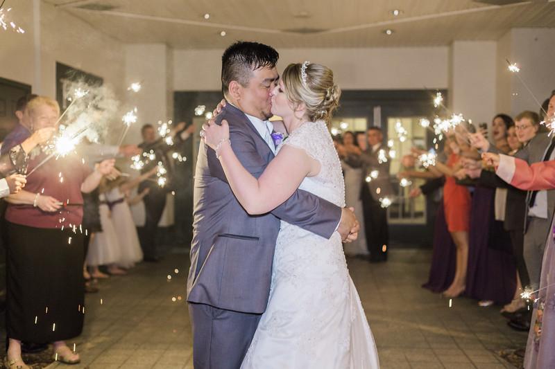 ELP1104 Amber & Jay Orlando wedding 3140.jpg