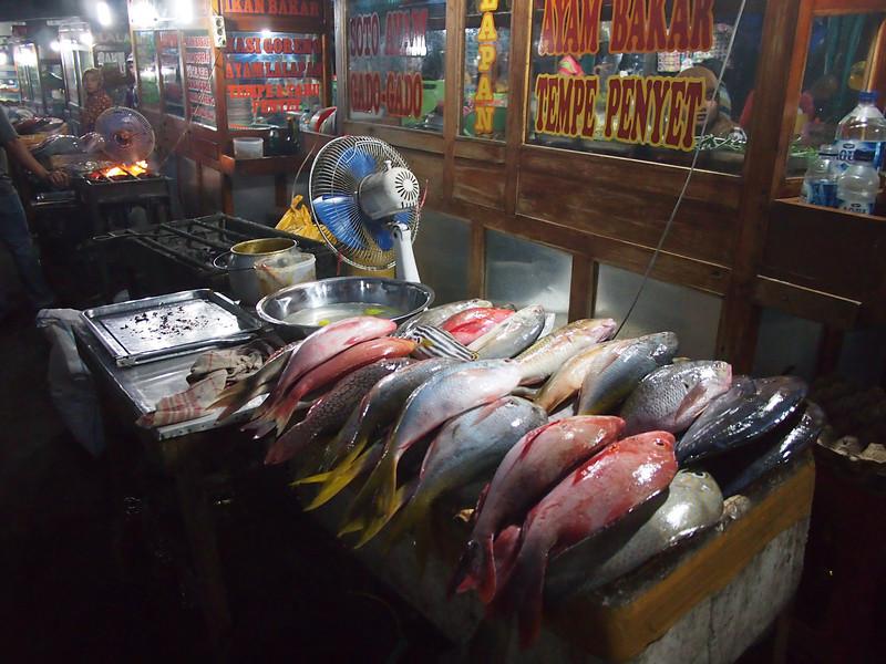 P5218717-night-market-fish.JPG