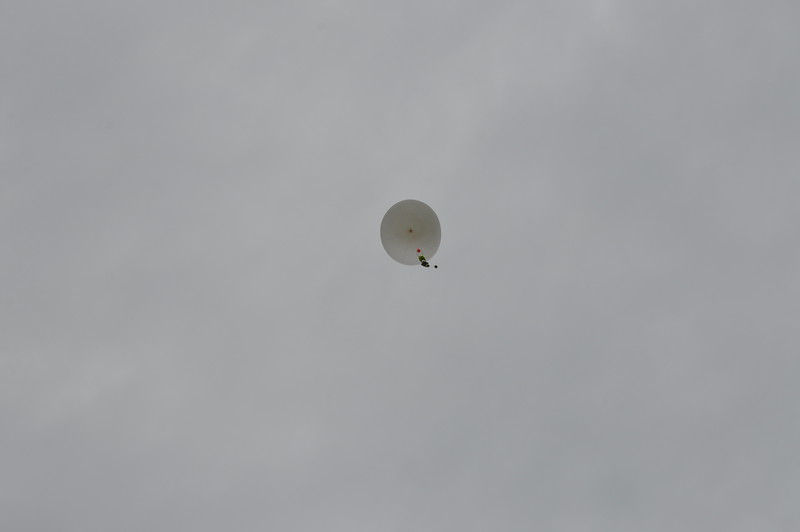 160509 VU Weather Balloon Launch (38).JPG